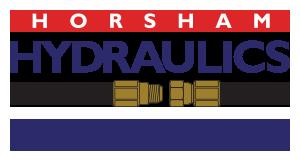 Horsham Hydraulics